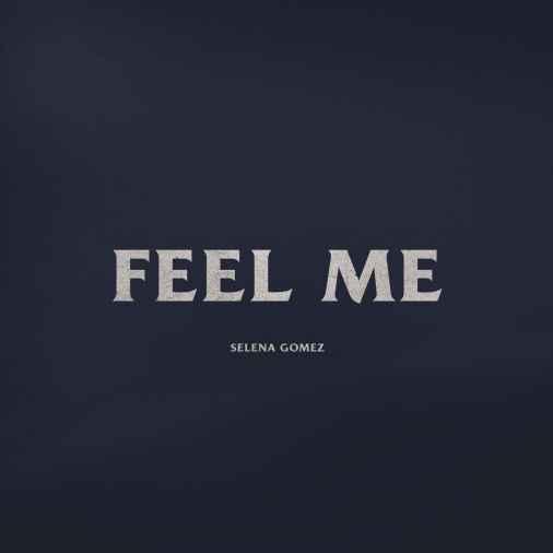 دانلود آهنگ Selena Gomez Feel Me